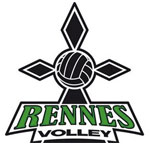 Rennes-Volley-35